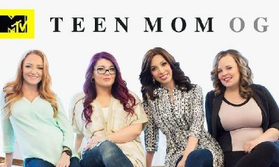 12629150_teen-mom-og-amber-portwood-news-never_9a742911_m