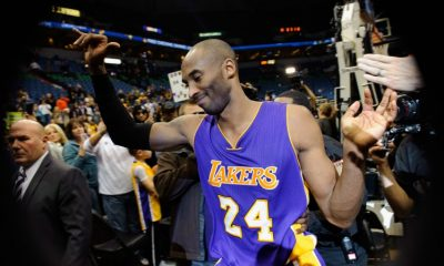 kobe-bryants-biggest-accomplishment-has-finally-surfaced-and-were-speechless