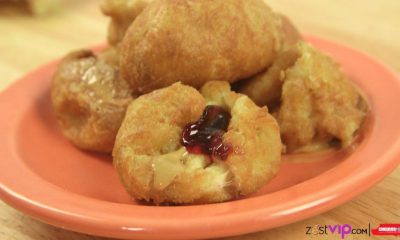 peanut-butter-and-jelly-bombs