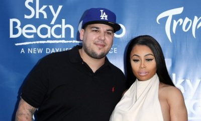 rob-kardashian-and-blac-chyna-red-carpet