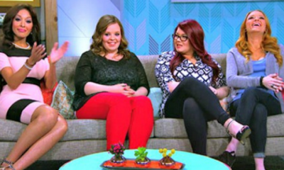 see-the-sneak-peeks-of-teen-mom-season-finale3