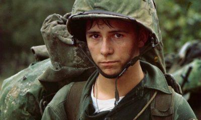 vietnam-war5