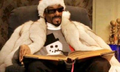 alg-christmas-snoop-jpg-733x400