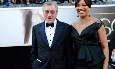 robert-de-niro-and-wife-748x400