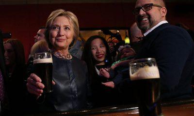 Hillary_Clinton_31014_15691
