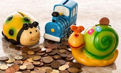 piggy-bank-760993_960_720