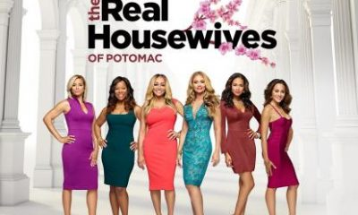Teh Real Housewives