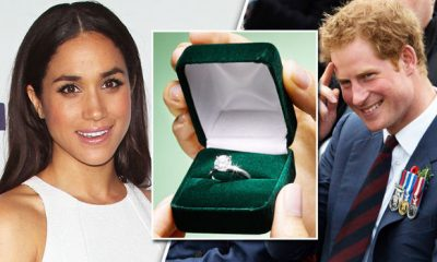 Meghan-Markle-and-Prince-Harry-engagement-ring-788336