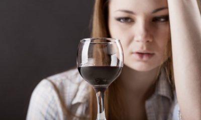 celeb stop drinking 2